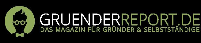 Gruenderreport.de